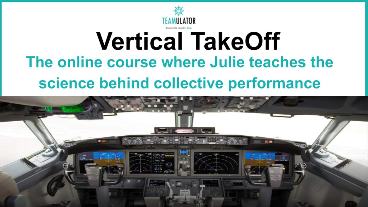 Lbevd94rt2gdb1lxlyqu vertical takeoff slides eng 22