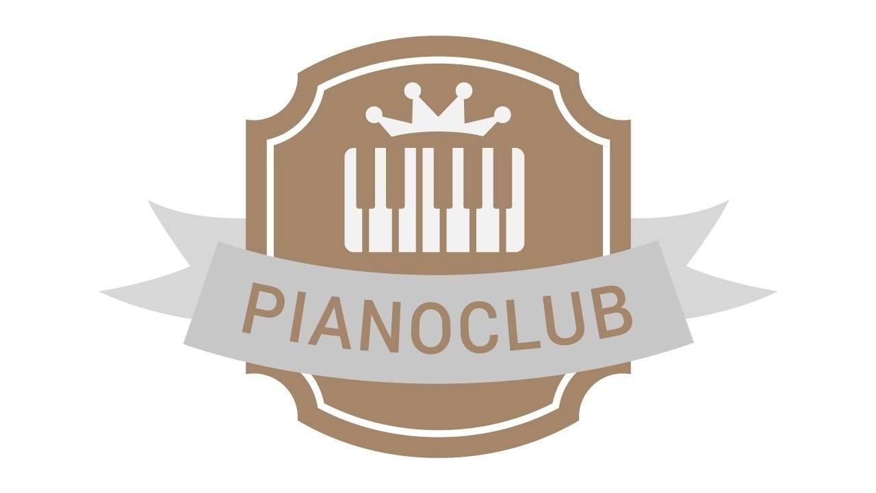 08ob6qzutguzbc61vfvq mgnkx33ktlcc74t1rnp1 piano club logo 01