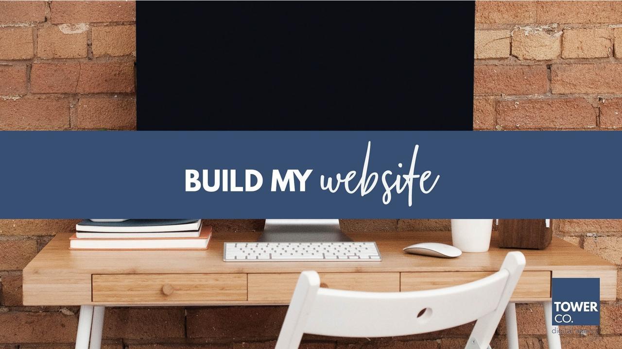 Zkfy0iztvayuuitberg3 tower co product icons build my website