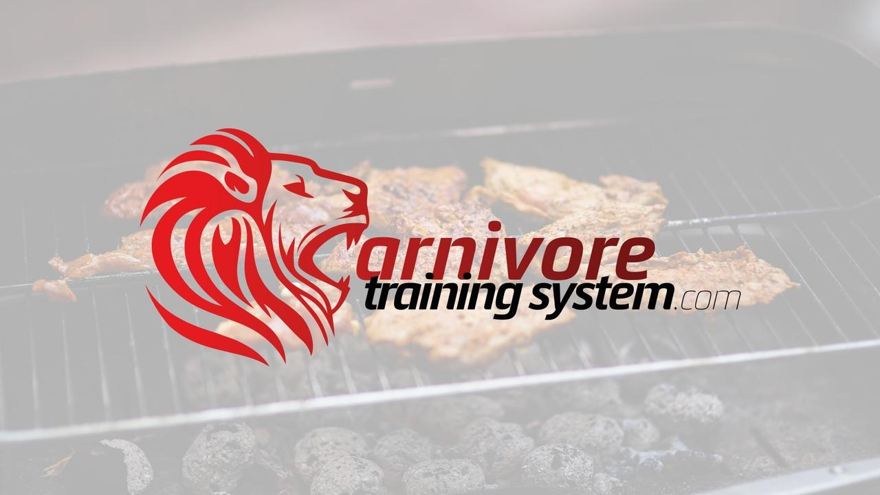 Neabdtznq7a4jtho1tlx carnivore