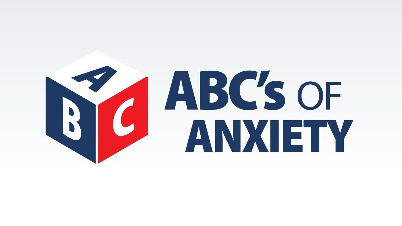 Usea8ellsl6c7jhvsvuc abcs of anxiety product2