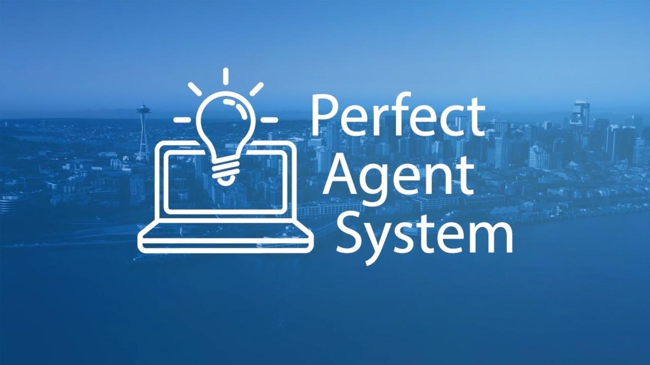 Izaesdwkqvcuenygzqv3 perfectagentsystem thumbnail