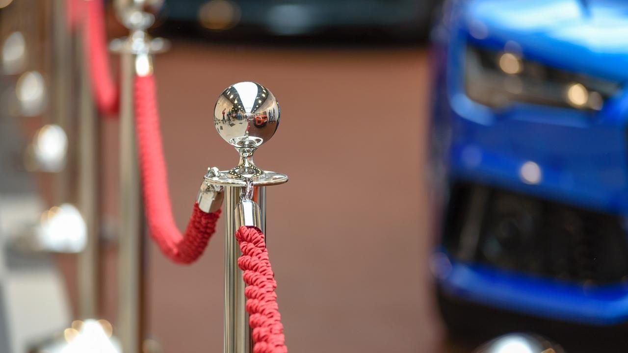 086nfi8fs96ohbqi2wql vip red rope