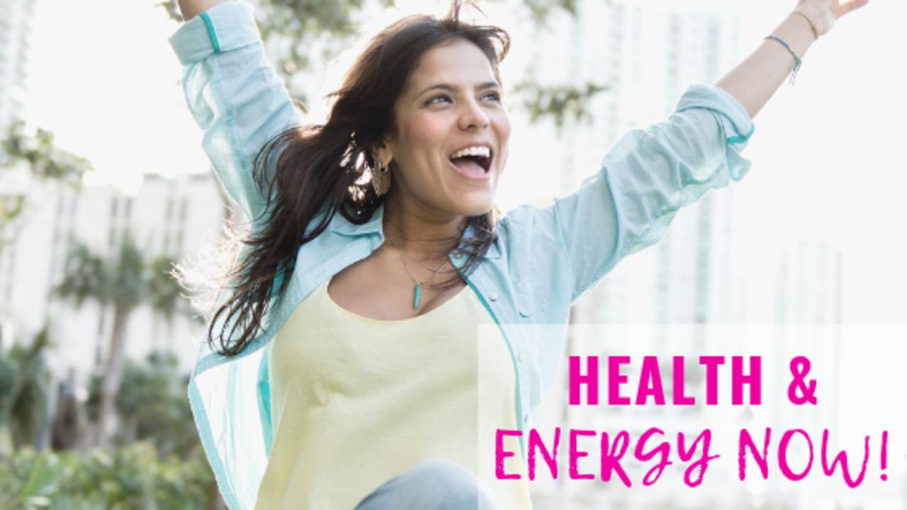 Nk63flpqjcze0wzhrfkq health energy now 1