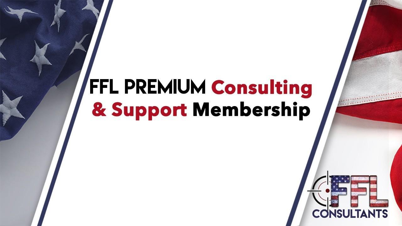 L8ko8fhswa3bublloucy ffl premium consulting support