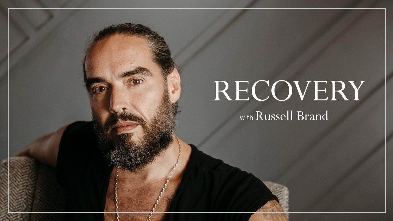 Kvcnheq5rtqlsuc6x2w5 rb recovery coursethumbnailasset