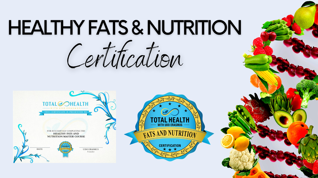 C2jpusmatoappzweosmk udo   fats and nutrition certification course banner new