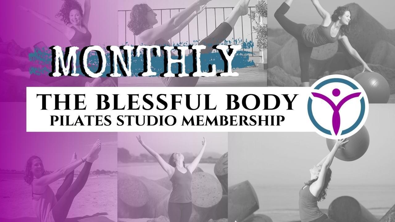 Vphntdqvtyuahrmdzhtg new membership graphic