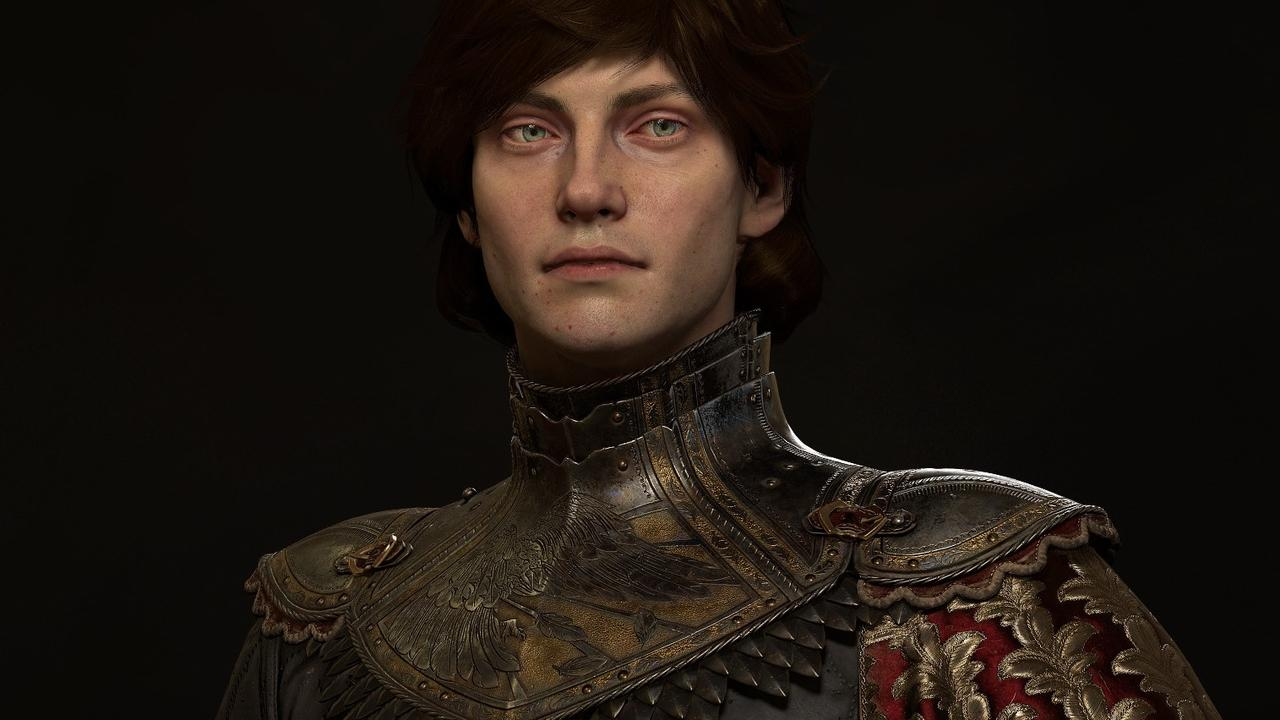 Yoalw1gqatyued0v2oai paul widelski knightrendersportrait