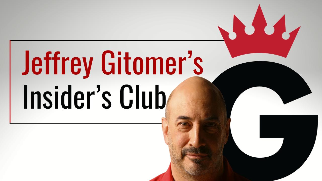 6suasskurxy6eqlfiw6a jeffrey gitomer s insiders club