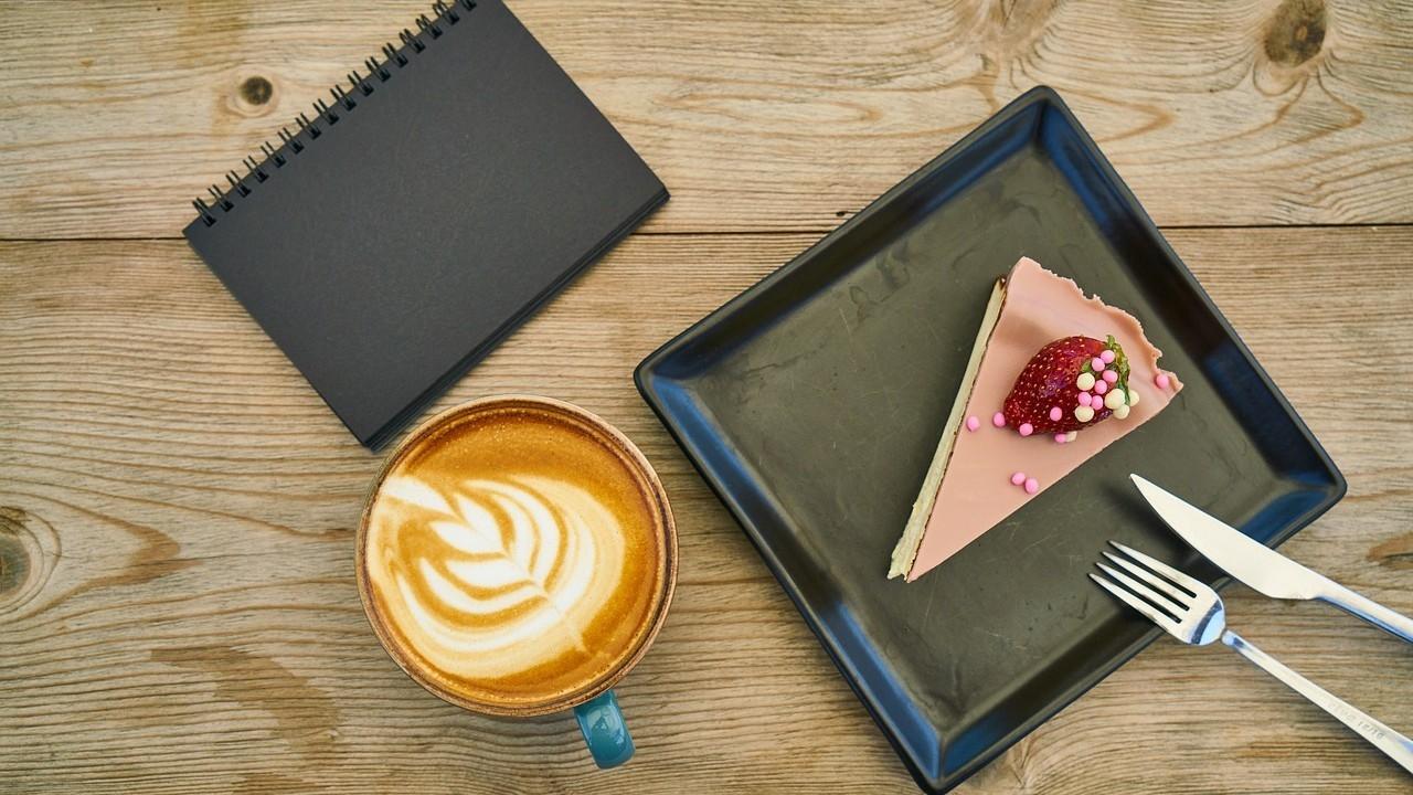 Kzyhl0hptua8zebrgkps latte 4271722 1280