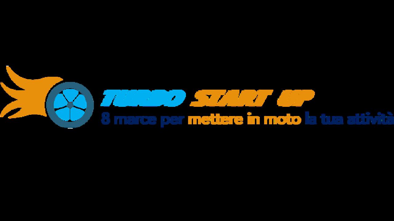 Gwo6tpt9ixmg9dyx6d6q logo turbo start up login