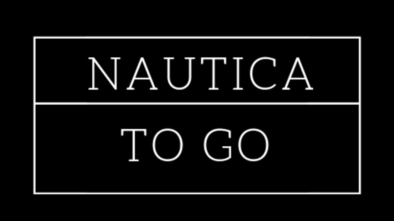 J01eb1mftw2rb8jucjqk logo nautica to go 2