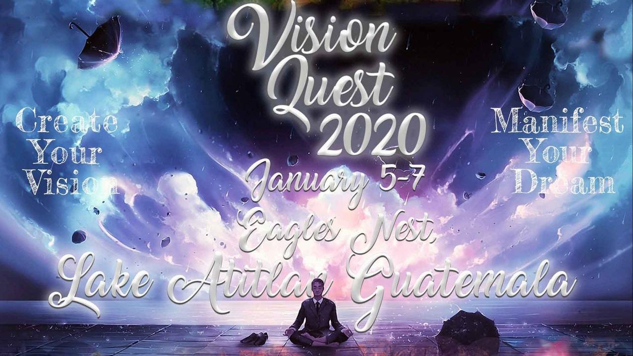 Xp8pd7s7qakg5jspuyd2 vision quest ad flyer long 3