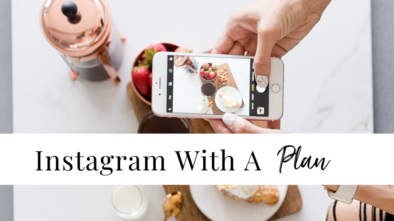 P2h1xyymtcmscgdun8ps instagram with a plan