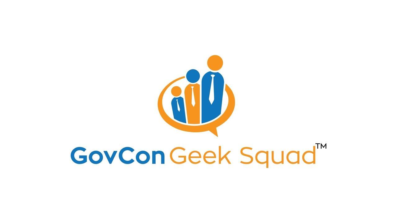 76xhuau4rmsjgfkr2vfc govcon geek squad