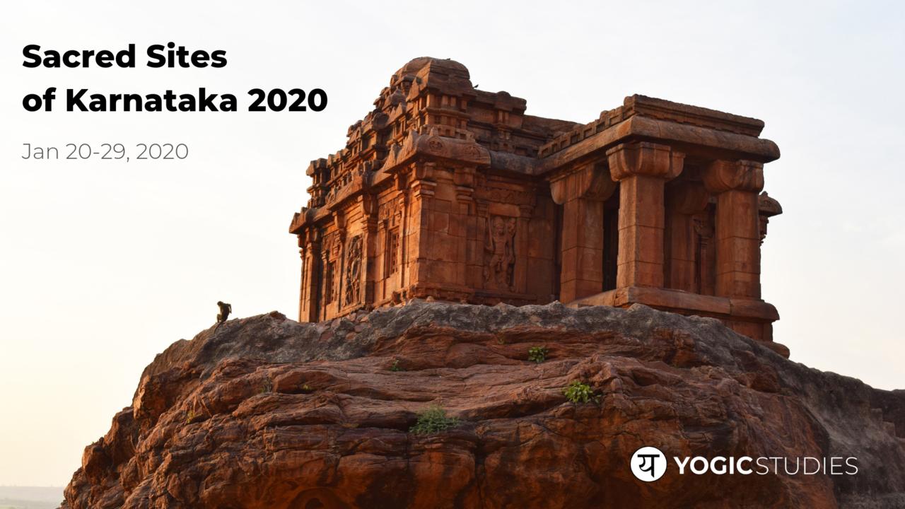 Hvrszxeqbk3dbxhx3mwa karnataka 2020 header