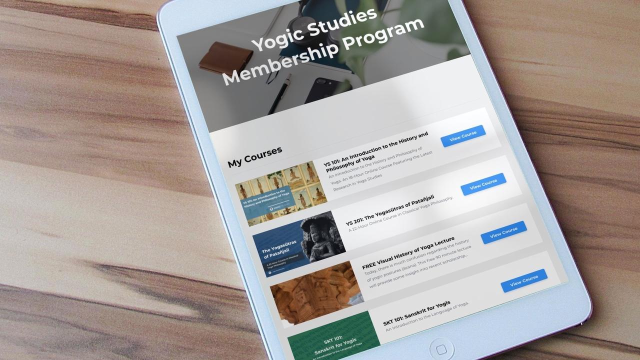 Ln7hepesm6atwp1ri1tg ys membership program mockuper