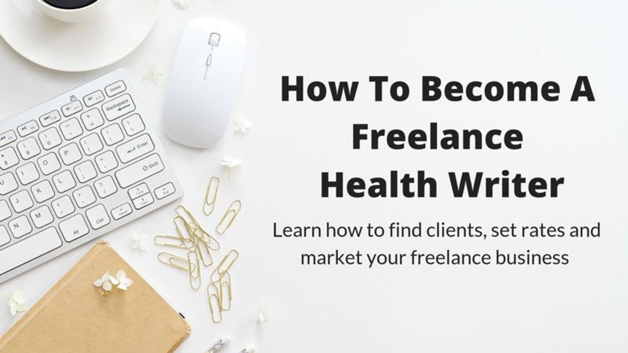 6u4pxemsrqsxyjwbytso freelance medical writing course 1024x1024