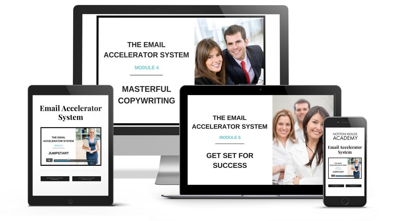 Zptbyfltl6ro2ushqmbk email accelerator system notton house academy