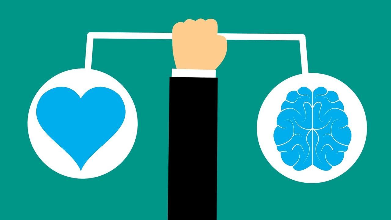 Jh9mrusktc28ic9fsbuw brain heart brain icon emotional intelligence emotions intelligence 1439803 pxhere.com