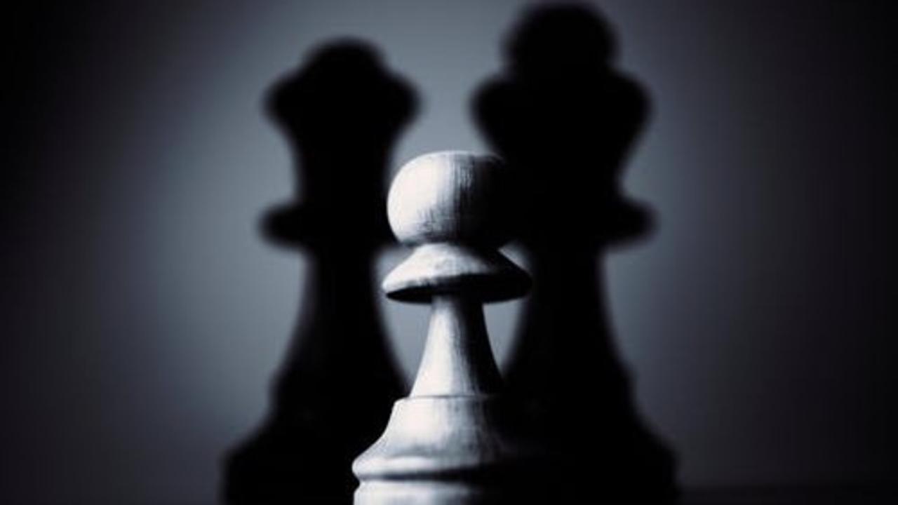 Lc33dddt9armrnwr39bf chess bw1