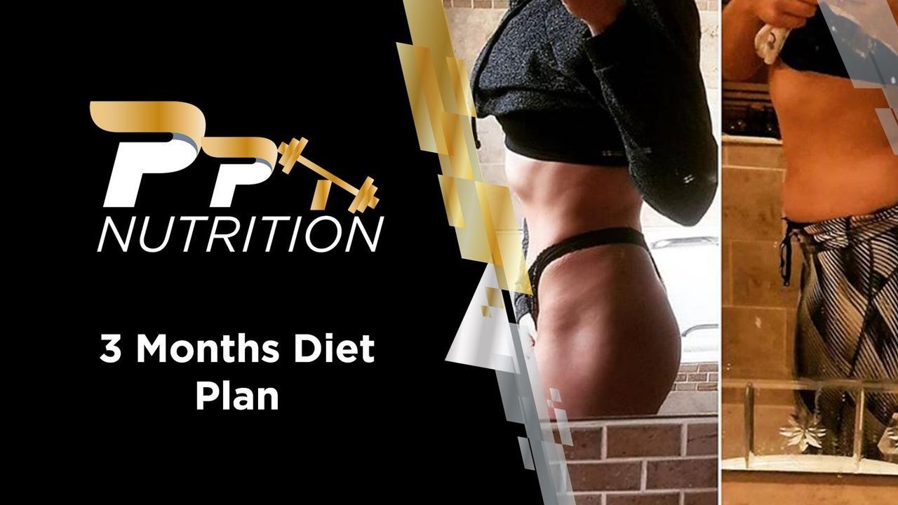 V4s9muqusbwoufzesj4n ppt nutrtion dieta plan  thumbnail 2