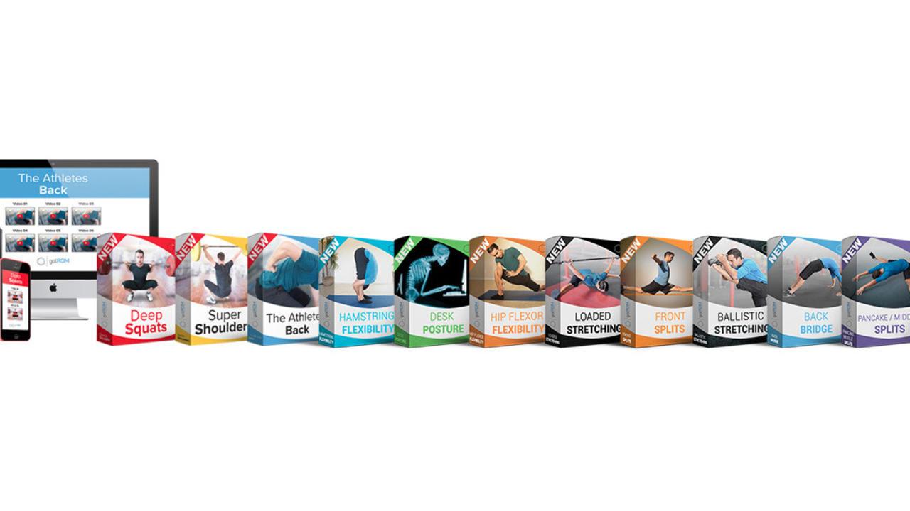 O4dbq7qkqipks6to1irq all 11 products in line