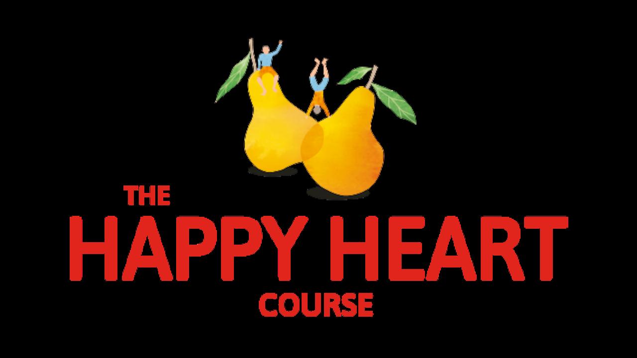 Agoft3n4slklk9r9athd logos 800x400 happy heart new