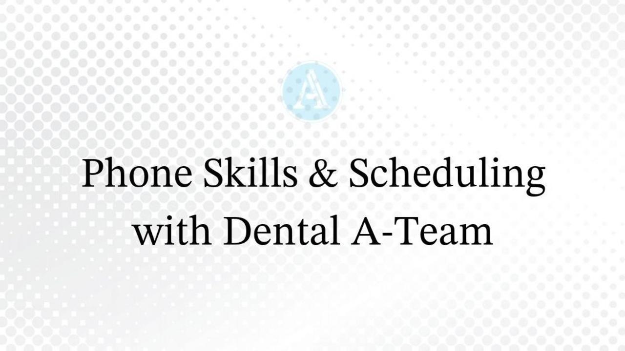 J4e87iwgtwcfowpddqjs dental a team team training 33