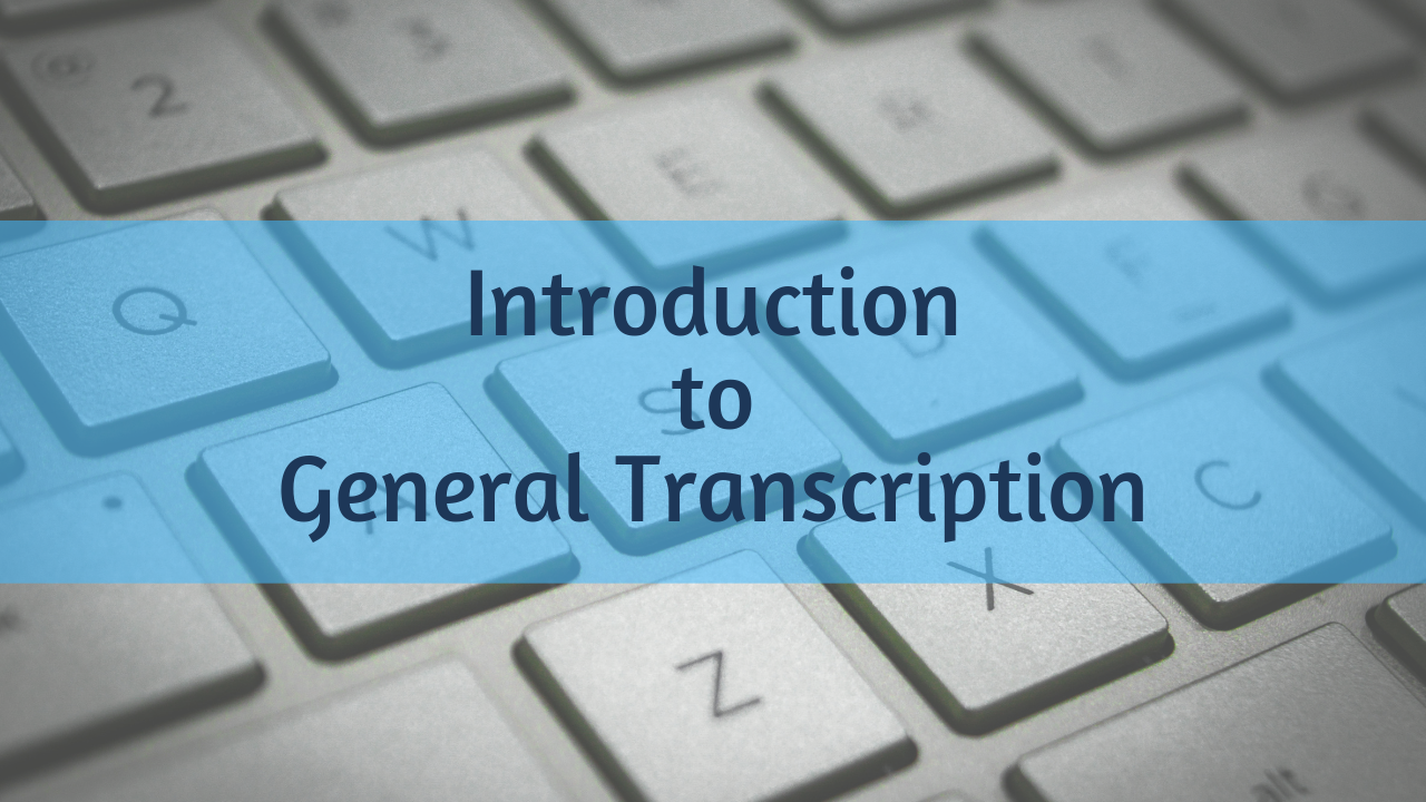 1vedz6fqzks5dcuttgst introduction to general transcription