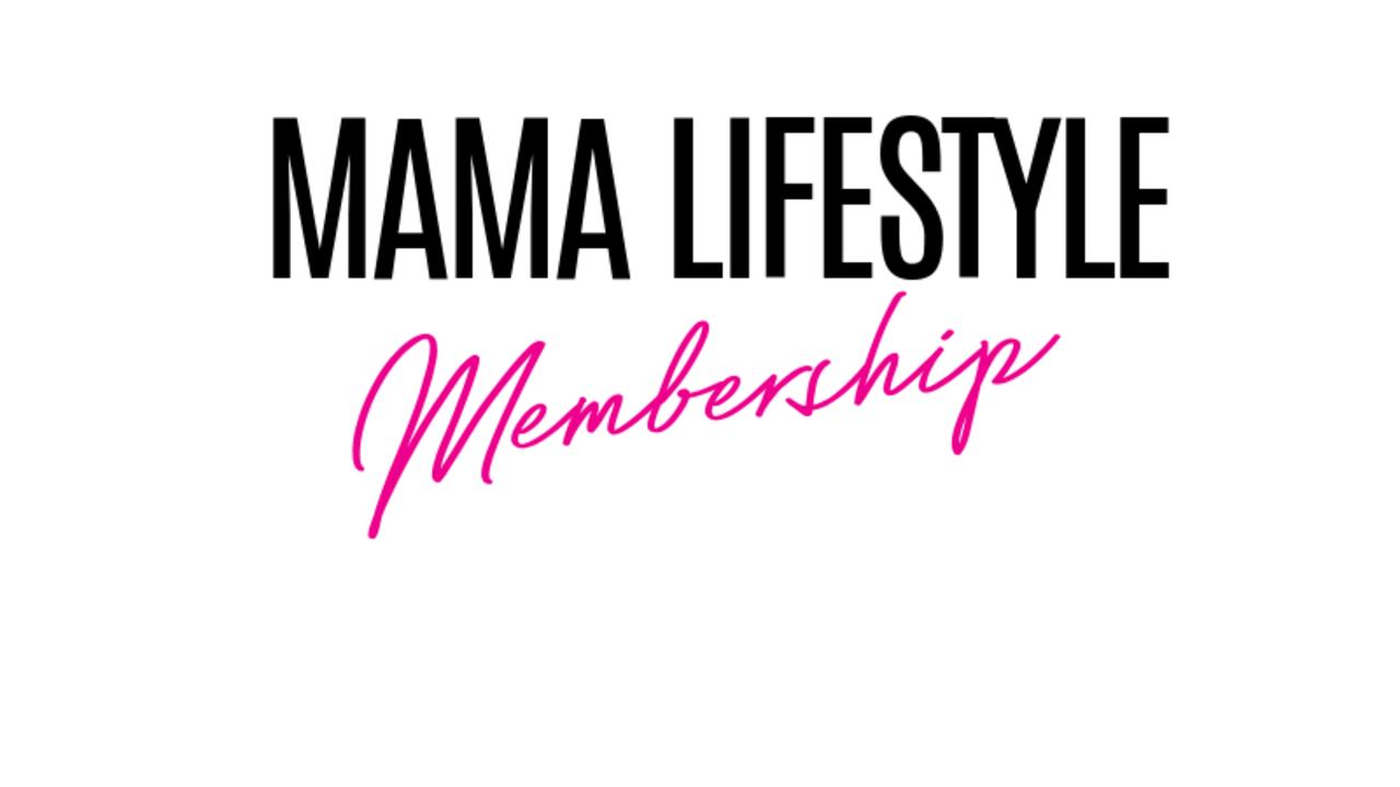 5kigz29kqts1sgna7e7b membership