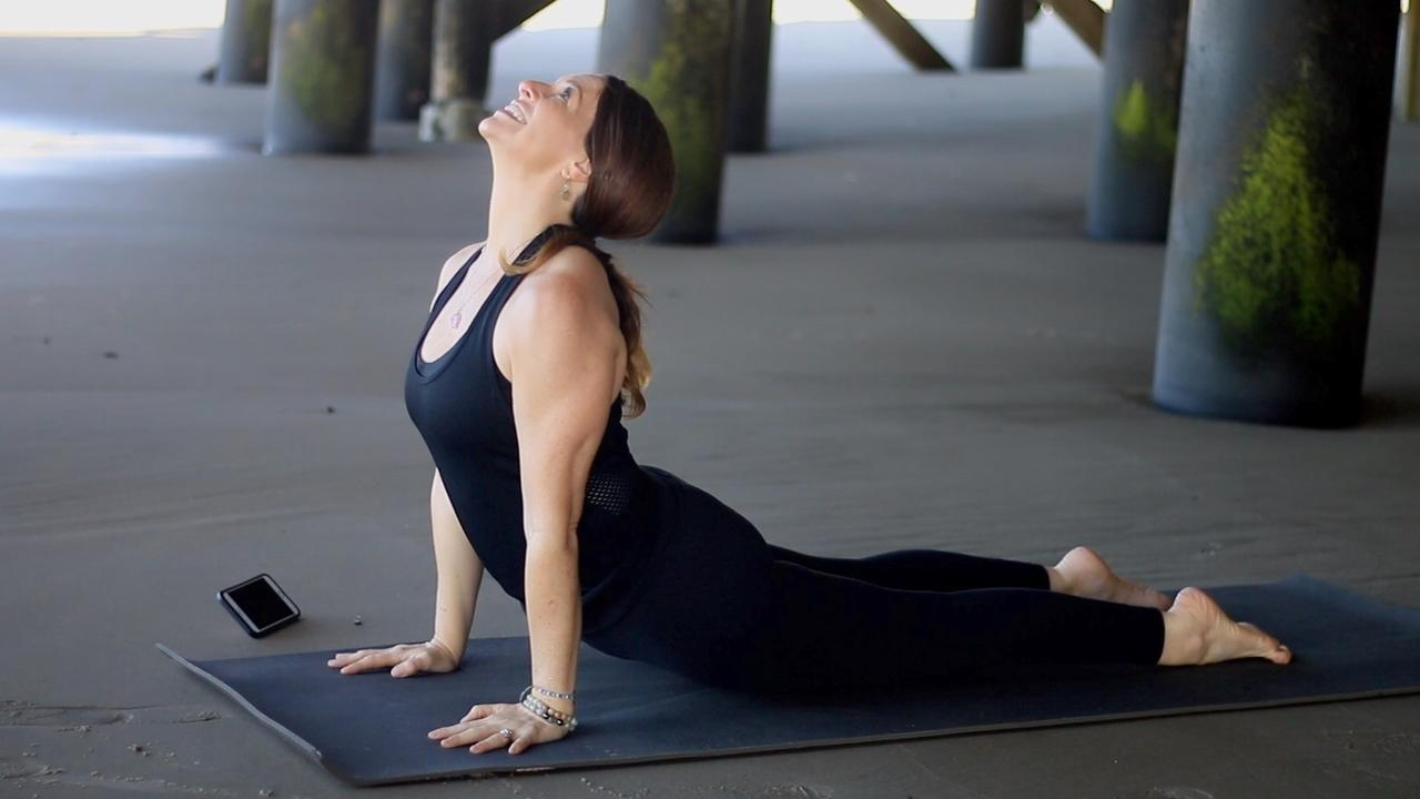 Olc4clyrvgdhu2wialq9 20 minute morning yogathumb1