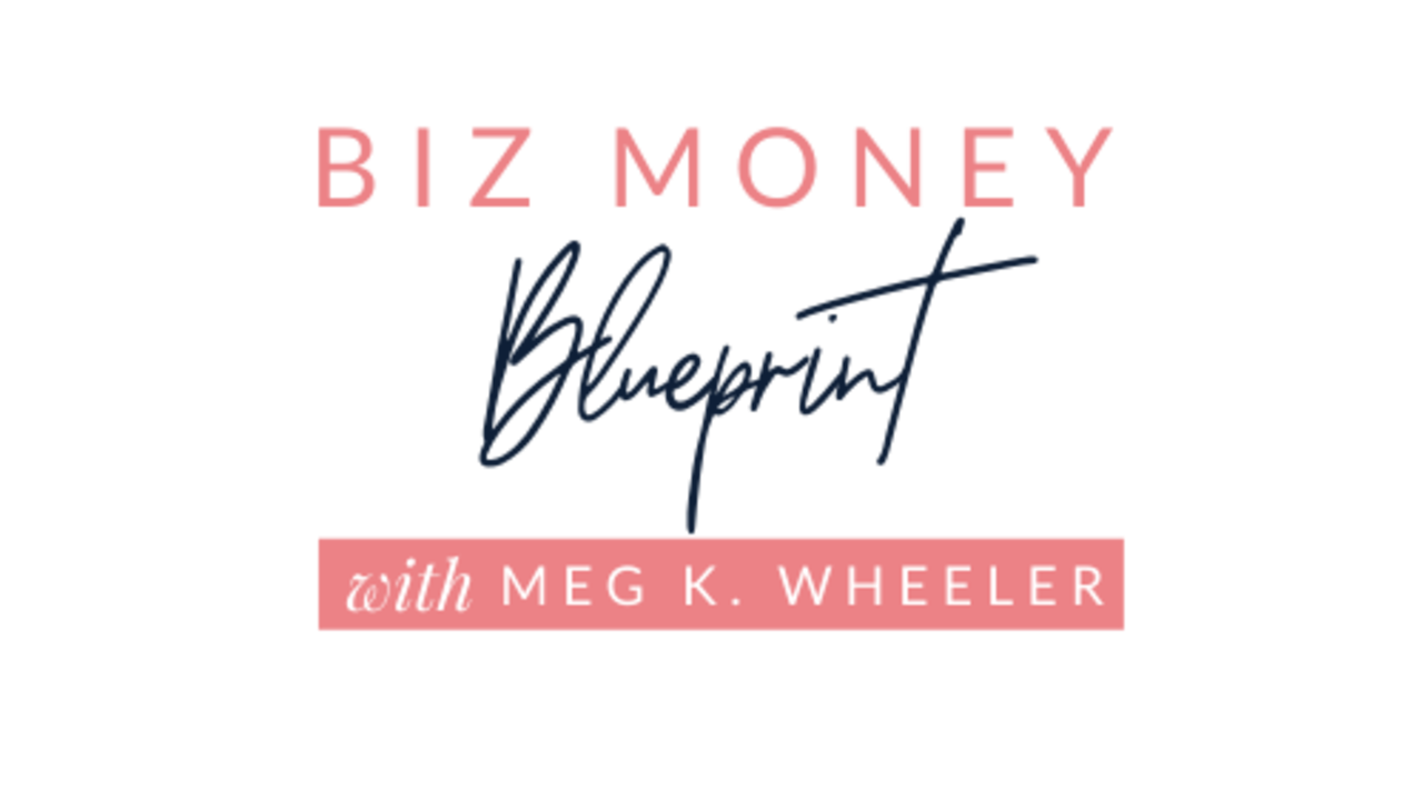 U1smbfrrrewzoi6cd3wz business money blueprint font logo