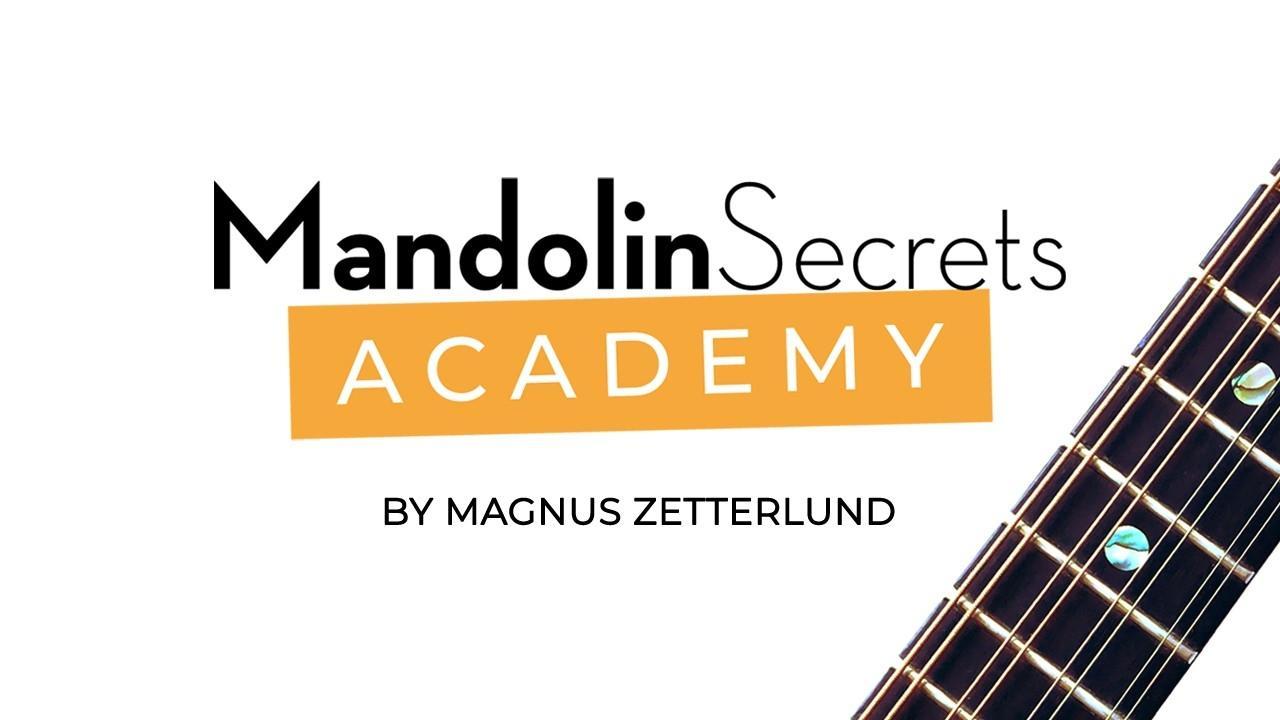 5ozjdjarxgmoih1mowet mandolin secrets academy product image