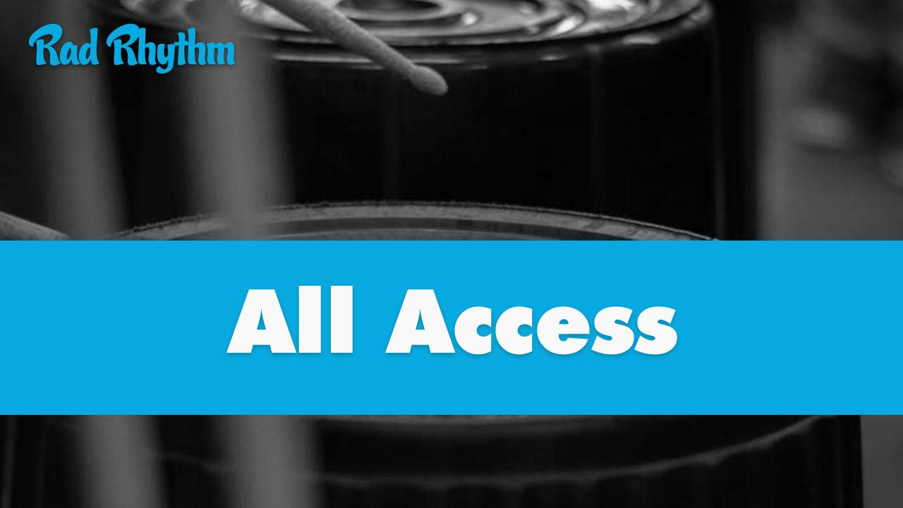 Hygnfmobtvglorh75ggy all access offer