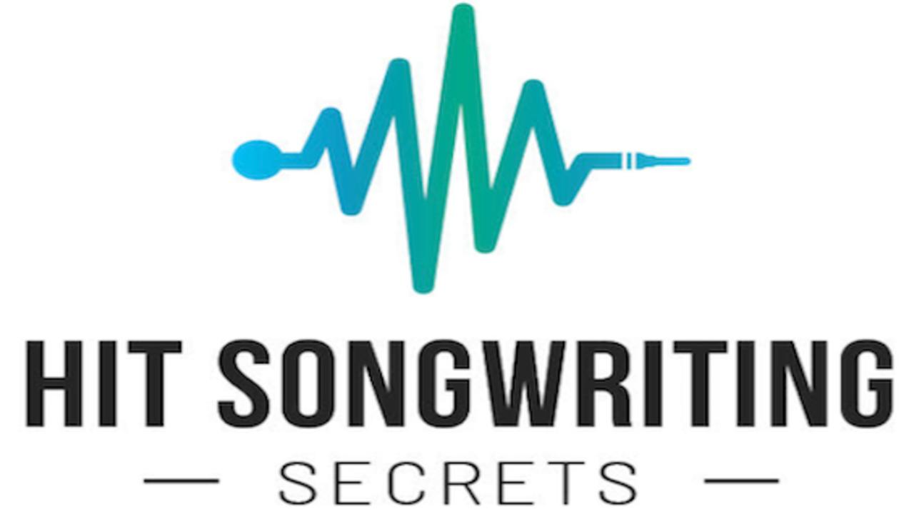 Odndnhhhrseejwkyr6rg hit songwriting secrets