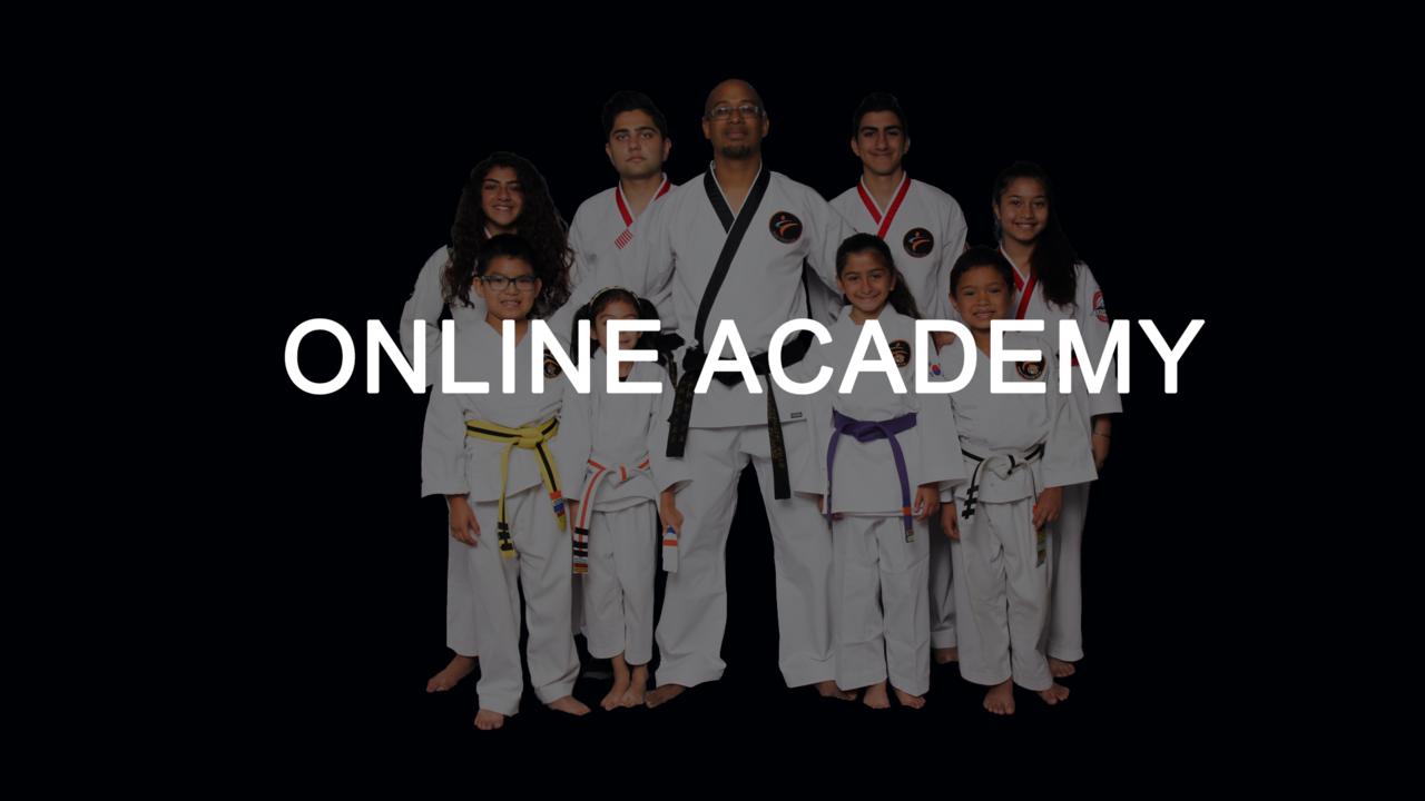 Cxzsqhqd6dxlaehfmhgo online academy thumbnail