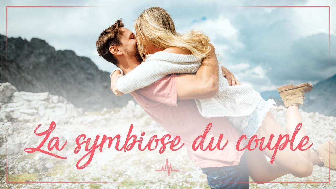 3yh3ouz8qgymjrvmtsen symbiose du couple cover ss