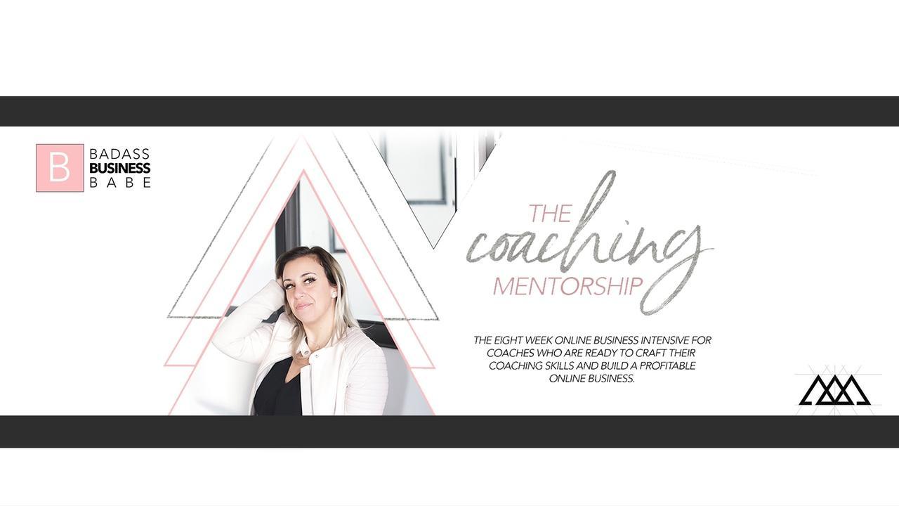 Atc8tvvnrpkxjdhbjtpm coaching mentorship fb header
