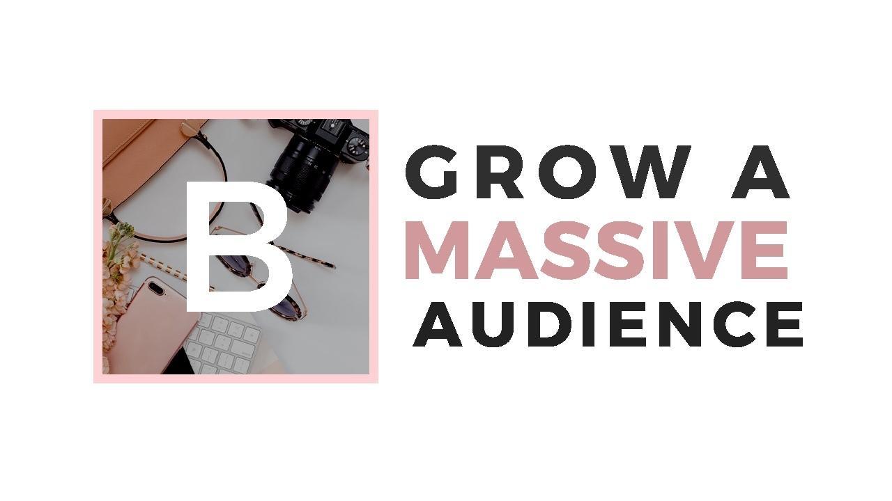 Rhd7miort52syti4lpmk grow a massive audience image