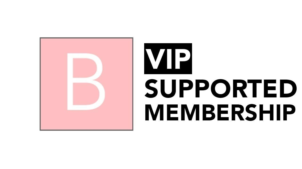 Jd0vyow4qyo36hs3zlpu secwpiyq3oaetyrvxlyk vip supported membership image