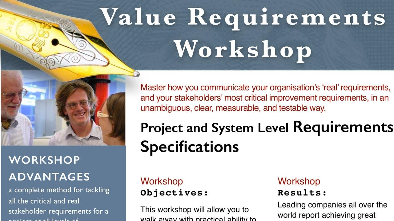 Pkbswy59s86s09zb6iro value requirements workshop banner