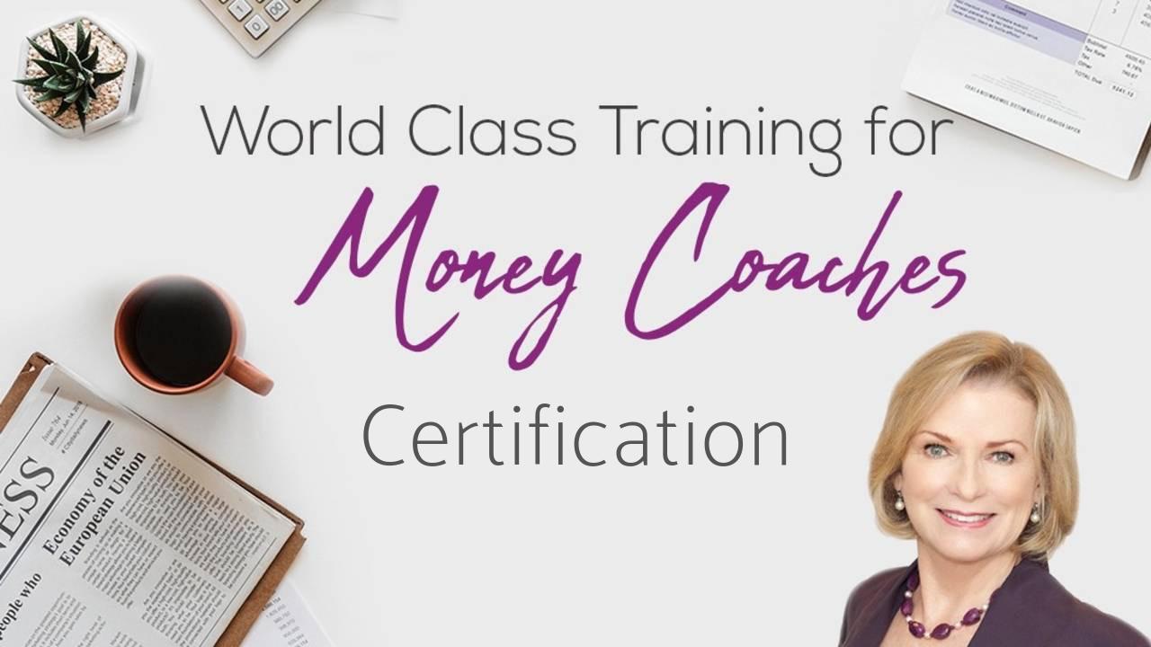 Tisnsakuqpyutaefyao9 wcmct certification