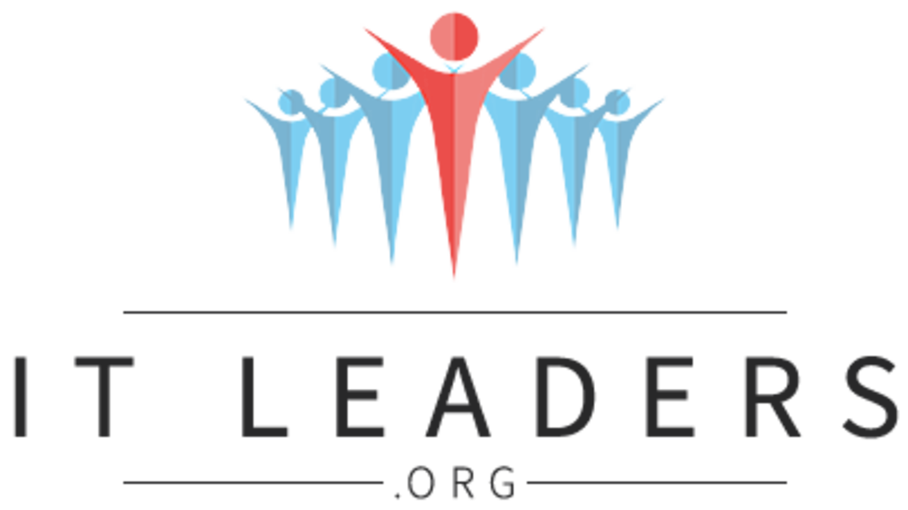Zh1fz27qrraccksvleyg it leaders logo