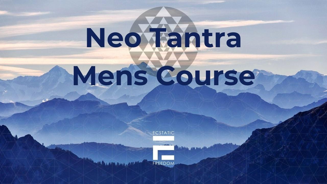 Ubvjvmlwrxqcwzo1h7hs neo tantra mens course