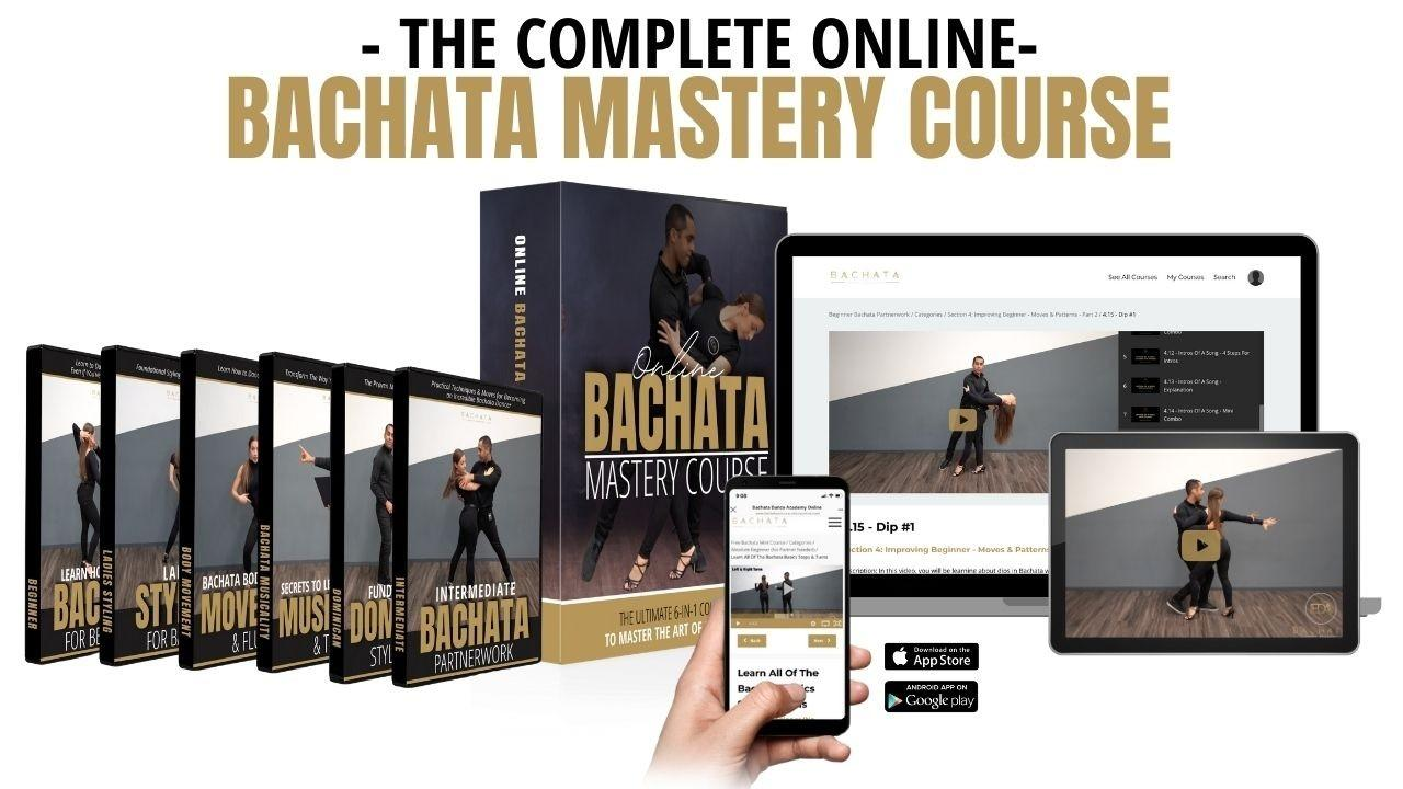 4cj8vzjrtrszesujoco0 the beginner bachata fast track bundle copy