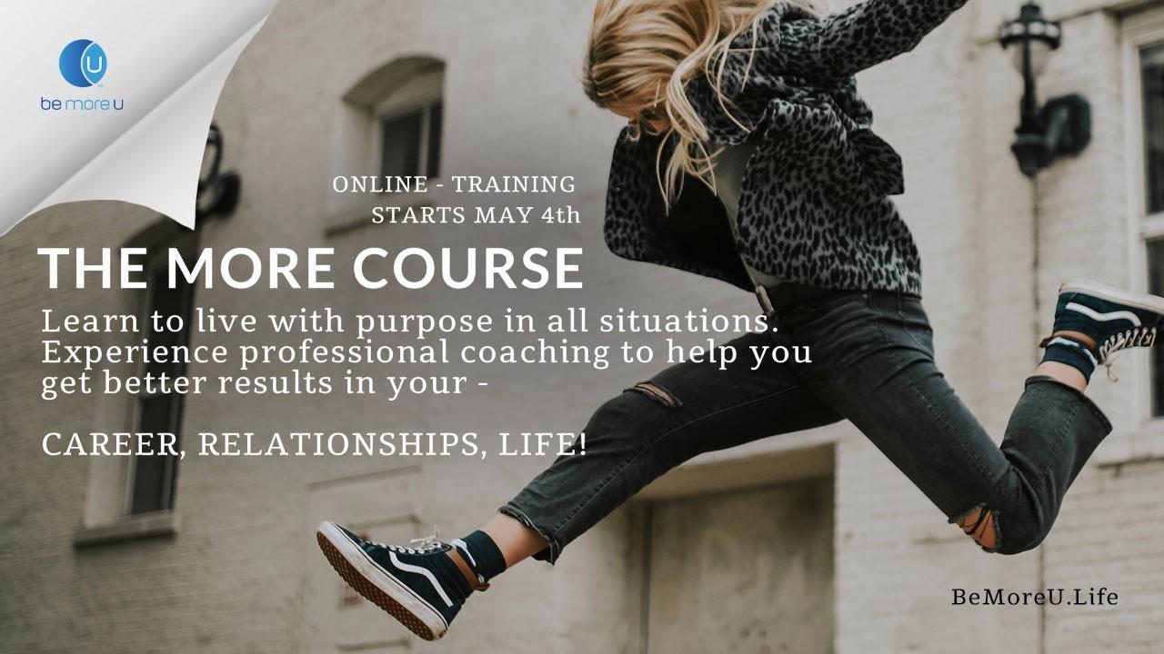 Wymwbjirq6hchgehqma5 offer header   the more course online be more u