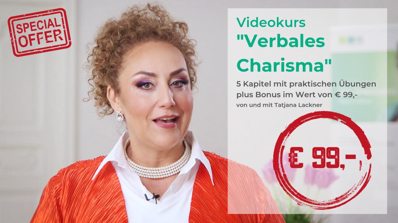 Joc0dlfgtlevkvpc1id7 videokurs verbales charisma offer 2