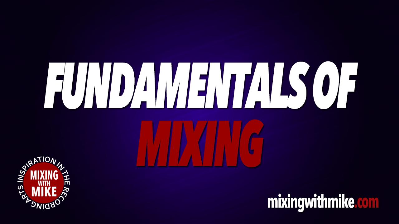 Bkdddnjjqfoot2j2bvdw fundamentals of mixing kajabi2